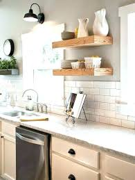 food processor light gray kitchen walls cabinet colours for grey wall color wonderful paint white cabinets