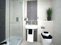 small narrow half bathroom ideas. Very Small Narrow Bathroom Ideas For Rooms Clever Storage . Half