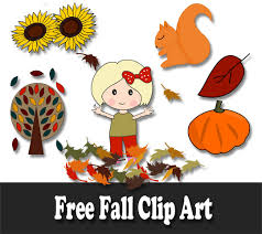 Fall Images Free Free Fall Autumn Clip Artt