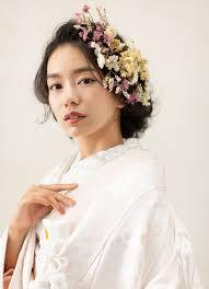 白無垢色打掛レンタルなら結婚式着物専門のthe Kimono Shopザ