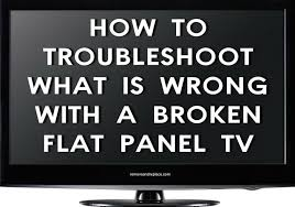 sony tv lamp replacement instructions. fix broken tv sony lamp replacement instructions