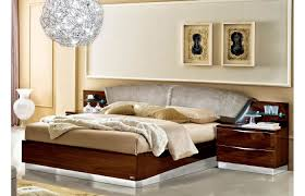 Queen Bedroom Furniture Sets Bedroom Furniture Sets Queen