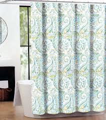 fabric shower curtains organic cotton shower curtain canada waterproof fabric shower curtain canada cotton waffle