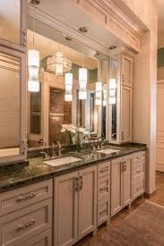 Luxury master bathrooms En Suite Troonmasterbathscottsdaleinteriordecoratormodernluxury2 Luxury Bathrooms Luxury Master Bath Update