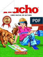 Descargar libro nacho dominicano pdf gratis · kanji n3 pdf. Josue Libro Nacho Pdf