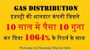 Igl Share Igl Stock Analysis Igl Share Price Youtube