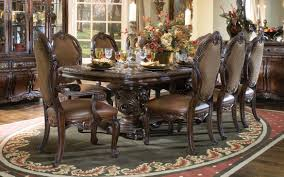 formal dining table setting. Formal Dining Table Setting Rooms Set Pictures