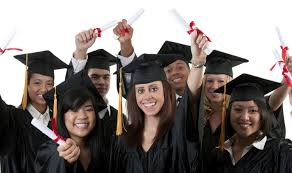 top mba schools mba it now start career msm mba program jpg