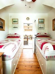 Double Beds For Small Rooms Small Beds For Small Bedrooms How To Set A Twin  Bed . Double Beds For Small ...