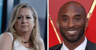 Abigail Disney Calls Kobe Bryant A Rapist, Fans Aggressively Slam Her