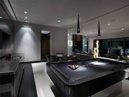 Game Room Ideas For Small Rooms Part  35 Game Room Ideas For Cool Gaming Room Designs