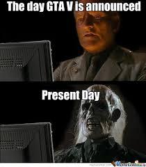 And Still Waiting... by rhorschang - Meme Center via Relatably.com