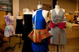 Fashion Design Schools In Maryland Baltimore Design School Fashion Design Program