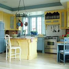 vintage kitchen flooring wood floors in kitchen new flooring options vintage colors cork styles attractive retro