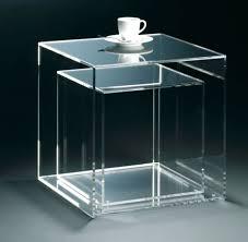 cheap acrylic furniture. Cheap Acrylic Furniture Design Wholesalers I