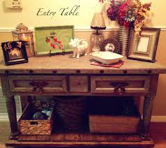 front entry table. Splendid Front Door Tables Doors Stupendous Entry Table. Table