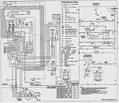 carrier furnace wiring schematics Intertherm Gas Furnace Wiring Diagram Electric Furnace Wiring Diagrams E2EB 015Hb