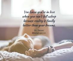 Valentines Day Love Quotes Delectable Happy Valentine's Day Images Cards Sms And Quotes 48