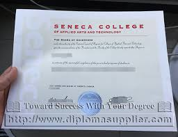 where to purchase fake seneca college diploma online fake  seneca college diploma seneca college certificate