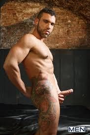adult male nude cum pics