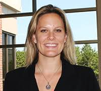 The Cooperative Bank of Cape Cod Names Savannah Stoelzel as the Branch  Manager of its new Marstons Mills Location - Cooperative Bank of Cape Cod