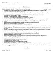 Hr Specialist Resume Sample Velvet Jobs Payroll Ten Sevte