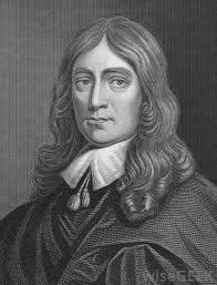 john milton poems essays on the english poet of paradise lost john milton poems