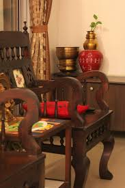 Small Picture 742 best INDIA traditional interiors images on Pinterest