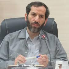 Image result for حسین شمسیان