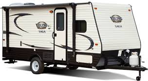 Small Picture Rileys RV World Mayfield KY Offering New Used Destination