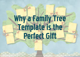 photo family tree template why a family tree template is the perfect gift jpg