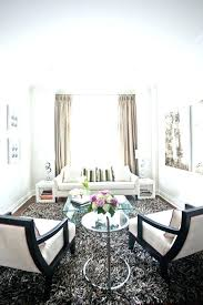 rug and home furniture splashy grey in living room contemporary with white next gaffney sc