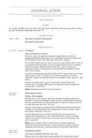 Sample Help Desk Analyst Resume Cool It Analyst Resumes Demireagdiffusion