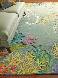 area rug elegant kitchen rugs and beach themed bathroom 9Ã 12 neutral rubber backed anchor