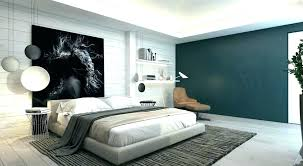 full size of wall paint ideas with two colors master bedroom color dark furniture painting purple