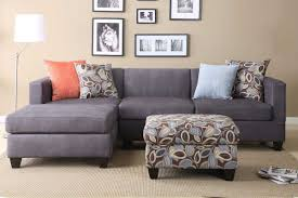 Sectional Sofas In Living Rooms Sofas Amp Couches Living Room Seating Value City Furniture With