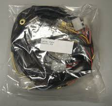 yamaha rd400 wiring harness out of stock economy cycle yamaha rd400 wiring harness out of stock