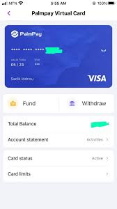 Simply earn, shop & redeem rewards. How To Get Free Prepaid Card Link To Paypal Withdraw Funds Through Mobile Money