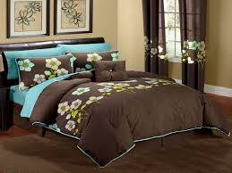 Turquoise Living Room Decor Chocolate Brown And Turquoise Decorating Ideas Wedding Decorations