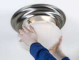 how to install lighting fixtures. replace light fixture as bathroom fixtures marvelous wall how to install lighting