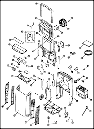 attachment.php?attachmentid=18802&stc=1 kenmore elite dehumidifier model 251 90701010 on kenmore compressor wiring diagram