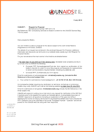 wedding invitation cover letter how to write a successful cover letter cover letter example and