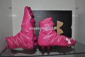 under armour breast cancer. image is loading under-armour-mens-highlight-mc-breast-cancer-power- under armour breast cancer h