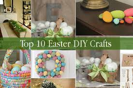 top easter crafts jpg