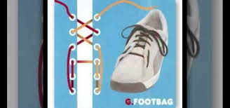 Shoelace Patterns Fascinating How To Tie Your Shoes 48 Different Shoelace Styles Fashion