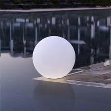 smart outdoor lighting uk outdoor smart led light strips smart outdoor flood light bulbs smart outdoor lighting system