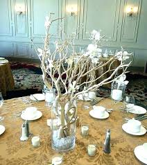 decorating with branches white branches for centerpieces decorating with branches and twigs tree branches for decorating decorating with branches