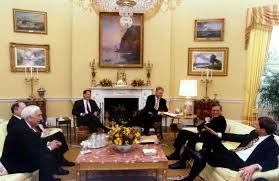 clinton oval office. Cool Bill Clinton Oval Office Chair President Meets With Decor: