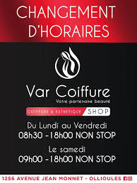Permalink to Var Coiffure Ollioules