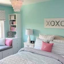bedroom decorating ideas for teenage girls on a budget. Modren For Paris Themed Teenage Girl Bedroom Ideas For  Small Rooms On A Budget Diy In Decorating Girls M